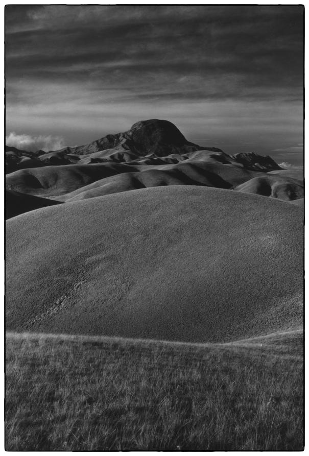 Anai_Mudi_Moonscape_(1993)(72)