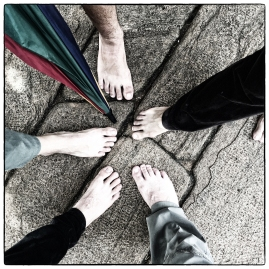 OTG_feet_in Tantirimalai_2(11_17)
