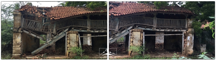 Vidataltivu_abandoned_house_PAN_1(11_17)