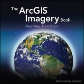G70412_ArcGIS Imagery Book Cover_147951.indd