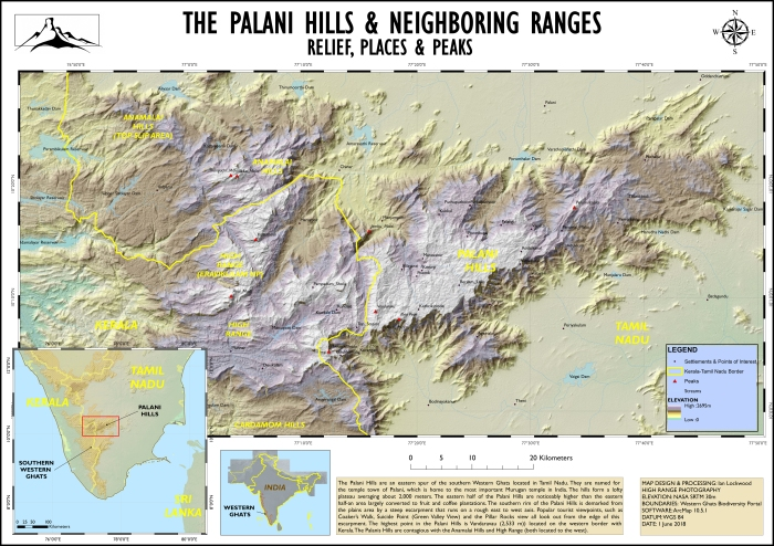 Palani Hills Elevation Version 2a 2018 (150)
