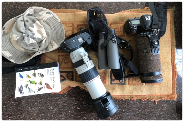 Thattekad_birding_gear_iP_1(MR)(12_19)